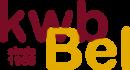 KWB Bel