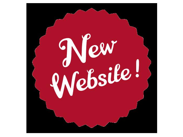 Nieuwe website KWB Bel