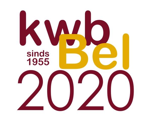 Hernieuwing lidgeld 2020